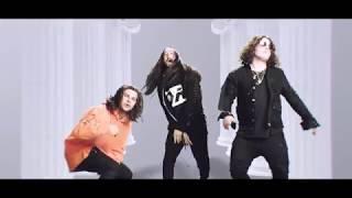 Steve Aoki & DVBBS - Without U feat. 2 Chainz