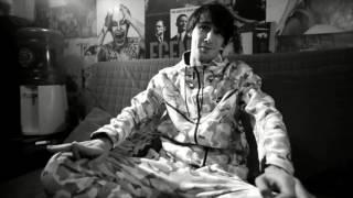 Bumble Beezy – Flow Shop & Digits (Live | BLAZE TV) [RBR]