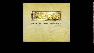 Ilog By Aegis (With Lyrics)