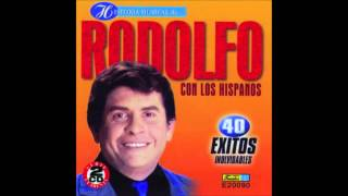 -TABACO Y RON- RODOLFO AICARDI (FULL AUDIO)