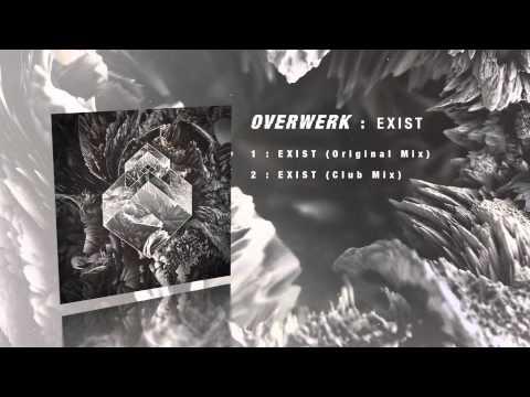 overwerk-exist-original-mix-overwerk