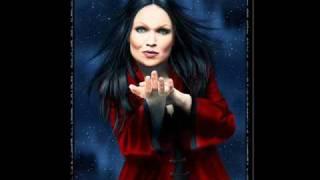 Nightwish - Sleepwalker (Subtitulado al Español)