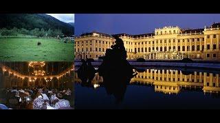 109. Αυστρία