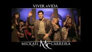 Mickael Carreira - Novo Álbum - Já à venda!