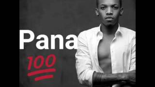 TEKNO : pana official video