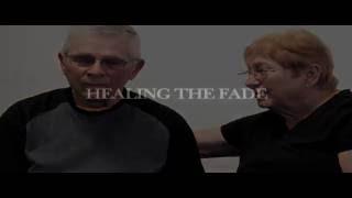 HEALING THE FADE 2016 DOCUMENTARY TRAILER