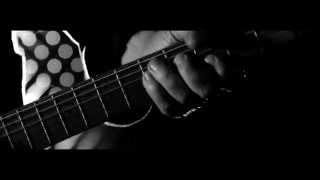 Pulsaris - Preguiça (Videoclipe Oficial)