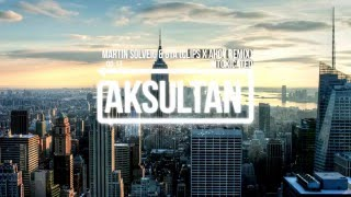 Intoxicated - Martin Solveig & GTA (Clips X Ahoy Remix)