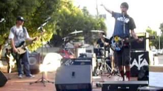 Abstinência Tks - Green Day