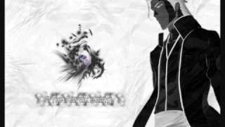 Bleach 2011 - Hip Hop Remix - Fade To Black