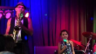 Save Me Jubel Feat. Alexia Mataic