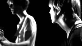 Jack Beauregard - You Drew A Line (official)