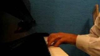 Piano - An Old Song / Uma Velha Canção