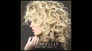 Unbreakable Smile - Tori Kelly (Audio)