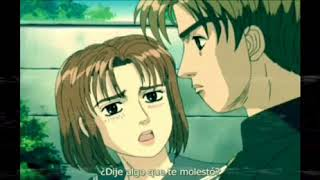 (SAD HOURS😔) ft(xxxtentation-fuck love)💔-initial D