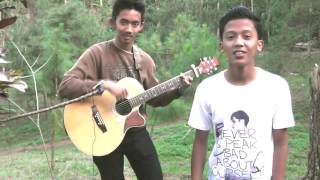 Mahal Na Mahal - Sam Concepcion (Acoustic Cover)