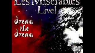 Les Misérables Live! (The 2010 Cast Album) - 8. Who Am I