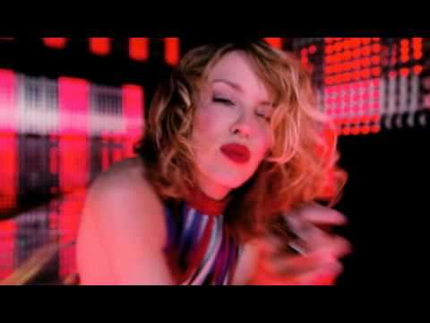 kylie-minogue-in-your-eyes-emimusic