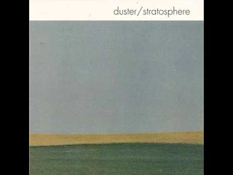 duster-the-landing-brizzio-pp