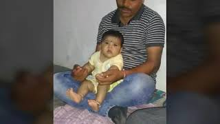 Ranjita suresh talkeri