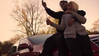 Dunna - Lil Baby Gmix (Official Music Video)