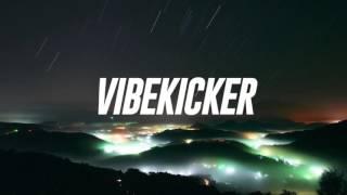 Jus Jack - Stargazing (Radio Edit)