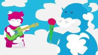 Piggy Pops: sonhar e poupar é muito bom