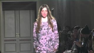 Fashion blogger alla conquista della moda milanese