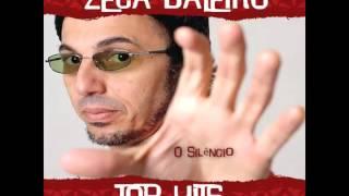 Zeca Baleiro - O Silêncio