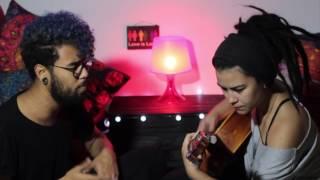 Ludmilla - Bom - Verso de Nós (Cover)