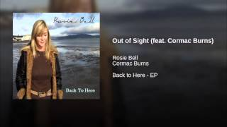 Out of Sight (feat. Cormac Burns)