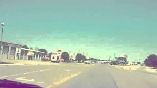 Being As An Ocean - Sleeping Sicarii (music video)