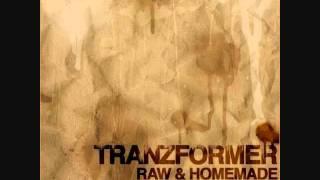 Tranzformer ft. Es - Escape