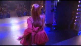 Sara Felix #SYM MUSIC STAR
