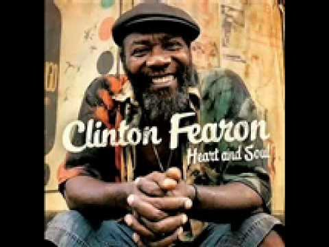 clinton-fearon-chatty-chatty-mouth-titoche954
