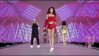 The Way You Move (Live) 天使之路 - Al Rocco X Naomikyx