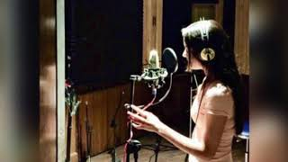 Alina Baraz- Electric( feat.Khalid) cover