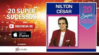 Nilton César, Adilson Ramos - São Tantas Coisas