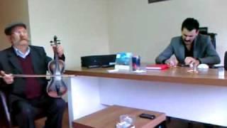 ramazan çelik-yeni bir sevgili ] süper ses [