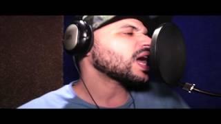 "@PIPEDOG ""100"" Feat. @Talk2FrankTV & @BoundByMusicCEO"