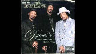 Tha Eastsidaz - Welcome 2 tha House (feat. Doggy's Angels, Nate Dogg)