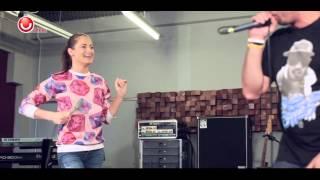 Speak ft. Raluka & Doc - Lasa-ma-mi place @Live Sessions - Utv 2014