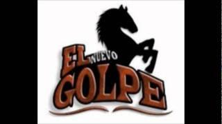 Sin Ti - El Nuevo Golpe [2011]