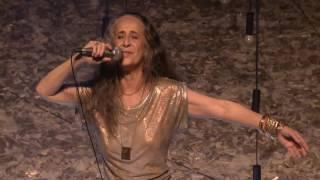 """Maria Bethânia - """"Negue"""" (Ao Vivo) – Carta de Amor"""