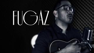Fugaz - Panteón Rococó ft. Rubén Albarrán (Ukulele Cover)