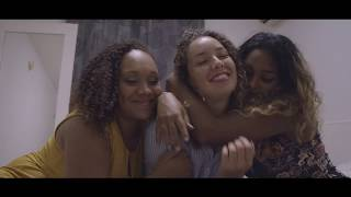 PLL Feat Dj Sebb - Ou La Rodé ( Clip Officiel )