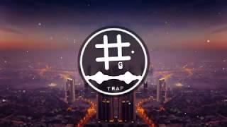 William Black feat. Park Avenue - Letting Go (Toy Box Remix)