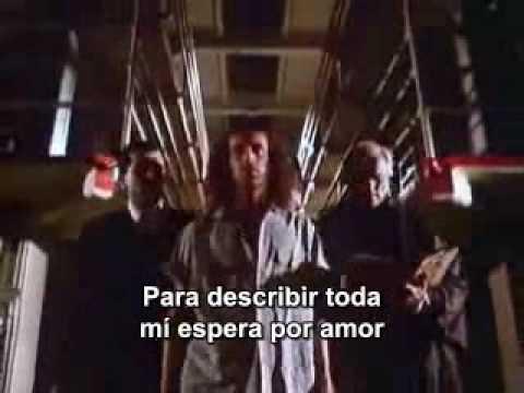 Scorpions - No One Like You (Subtitulos en Español)