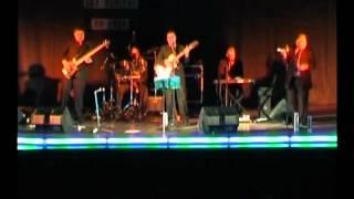 PAISAJE Los Mariani  (Recital 20 años).flv