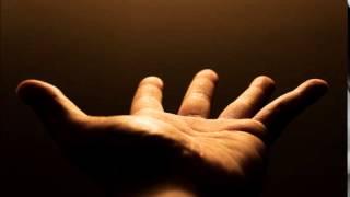 Frei Hermano da Camara - Mãos Abertas
